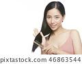 女士美容系列護髮 46863544