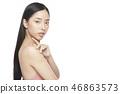 คลิกที่นี่ซีรีส์ Portrait ผู้หญิง 46863573