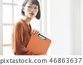 女性生意 46863637