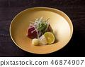 Tatake ของ bonito 46874907