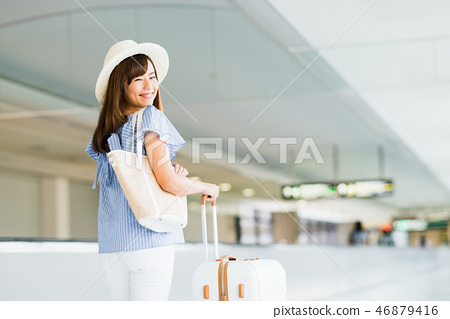 機場 46879416