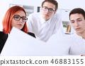 นักธุรกิจหญิง,ธุรกิจ,เธเธธเธฃเธเธดเธ 46883155