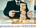 风险 挑战 危险 46902808