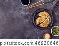 筷子 烹饪 烹调 46920646