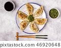 筷子 烹饪 烹调 46920648