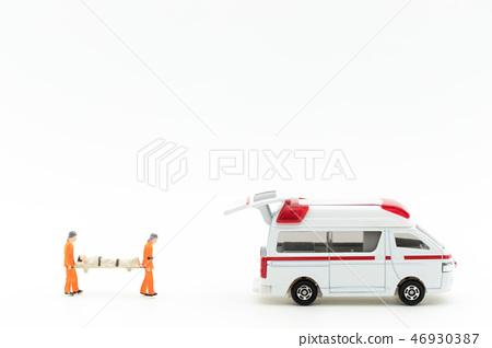 Fire house Fire brigade Fire engine 46930387