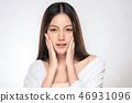 เอเชีย,ชาวเอเชีย,คนเอเชีย 46931096