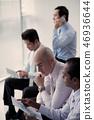 国际 会议 商业 46936644