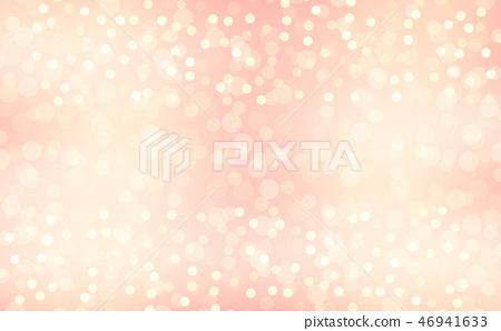 shiny bokeh pink gradient wallpaper background 46941633