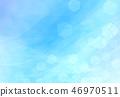 배경 소재, 배경 콘텐츠, 배경 이미지 46970511