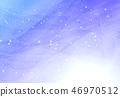 배경 소재, 배경 콘텐츠, 배경 이미지 46970512