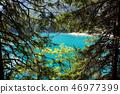 lake, landscape, scenery 46977399