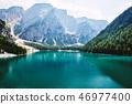 lake, landscape, mountain 46977400