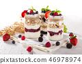 food fruit diet 46978974