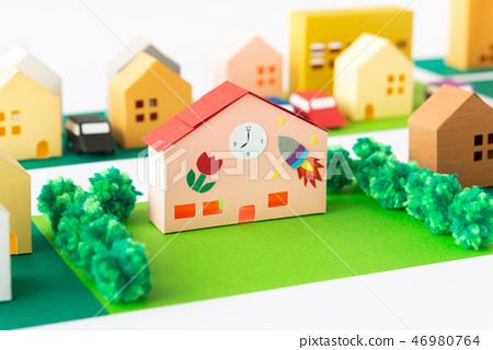 보육 유치원 어린이집 인정 어린이 원 탁아소 46980764