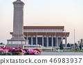 中国 瓷器 北京 46983937