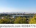 中国 瓷器 北京 46984776