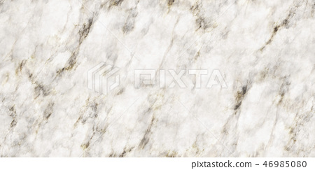鮮豔細緻的大理石特寫材質紋理背景,俯視圖(無縫接圖,高分辨率 3D CG 渲染∕著色插圖) 46985080