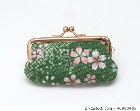 Kimono accessories 46990488