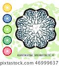 CACTUS08_Astrophytum Asterias 007 46999637