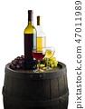 Wine 47011989