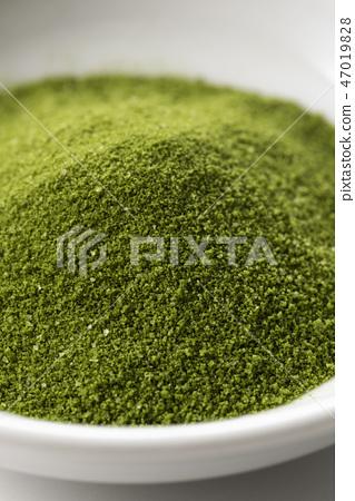 粉狀綠汁 47019828