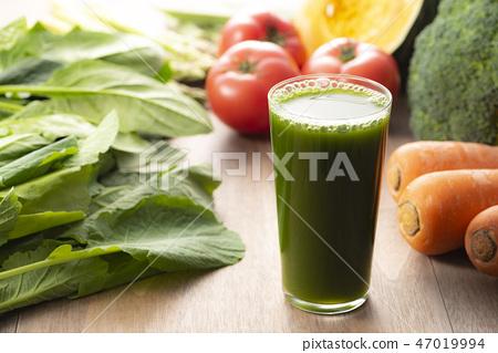 蔬菜汁 47019994