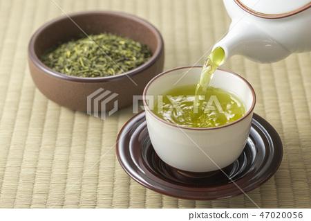 要泡茶 47020056