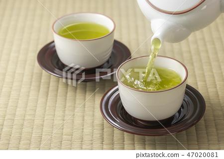 要泡茶 47020081
