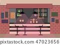 櫃台 計數器 吧台 47023656