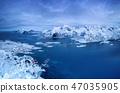 เกาะ,ทัศนียภาพ,ภูมิทัศน์ 47035905