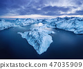 เกาะ,ทัศนียภาพ,ภูมิทัศน์ 47035909