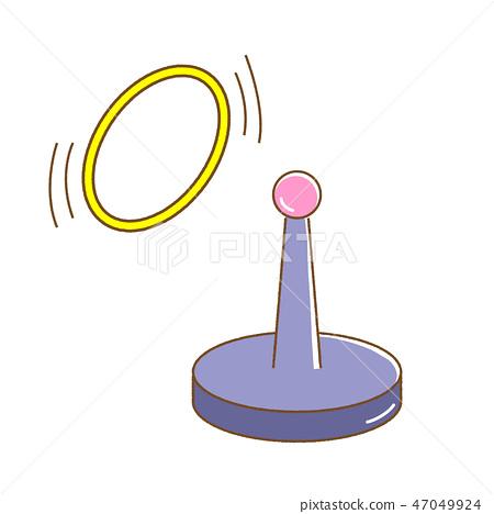 戒指折騰節 47049924