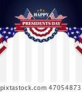 美國 美利堅合眾國 USA 47054873