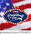 美國 美利堅合眾國 USA 47054875