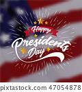 美國 美利堅合眾國 USA 47054878