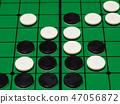 오델로 게임 47056872