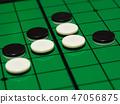 오델로 게임 47056875