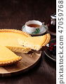 케이크, 케익, 빵 47059768