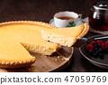 케이크, 케익, 디저트 47059769