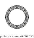 向量 向量圖 水晶 47062053