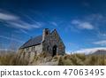 테 카포의 교회 47063495