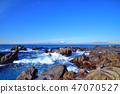 ocean sea the 47070527