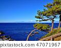 ocean sea the 47071967