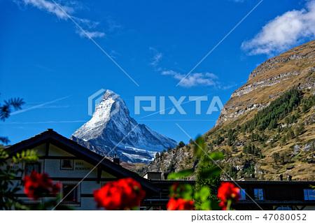 Matterhorn 47080052