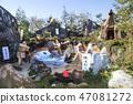 户外 景观 自然 47081272