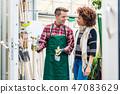 woman, tools, female 47083629