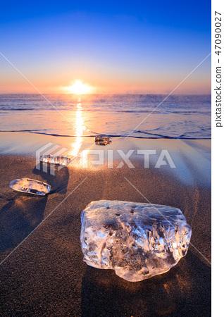 北海道_珠寶冰 47090027
