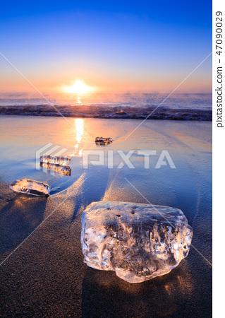 北海道_珠寶冰 47090029