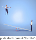 man, business, businessman 47090045